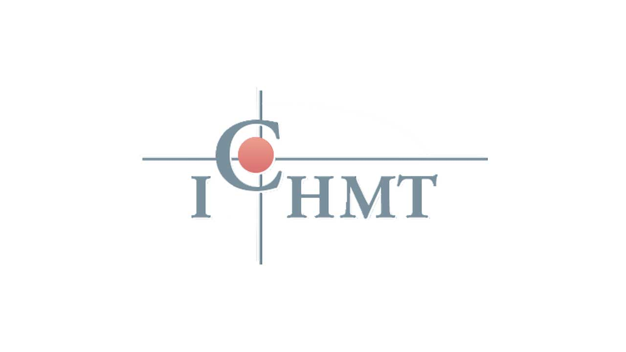 8th International Symposium on Advances in Computational Heat Transfer, CHT-20